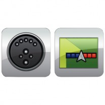 ISOBUS-Nachrüstung mit SECTION-Control und ISOBUS-UT App
