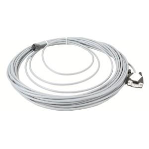 Verbindungskabel Track Guide - Antenne 12m
