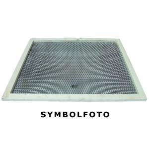 Langlochsieb 4,0 mm