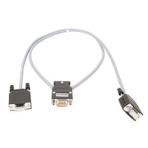 Y-Kabel für A 100/101/AG-STAR