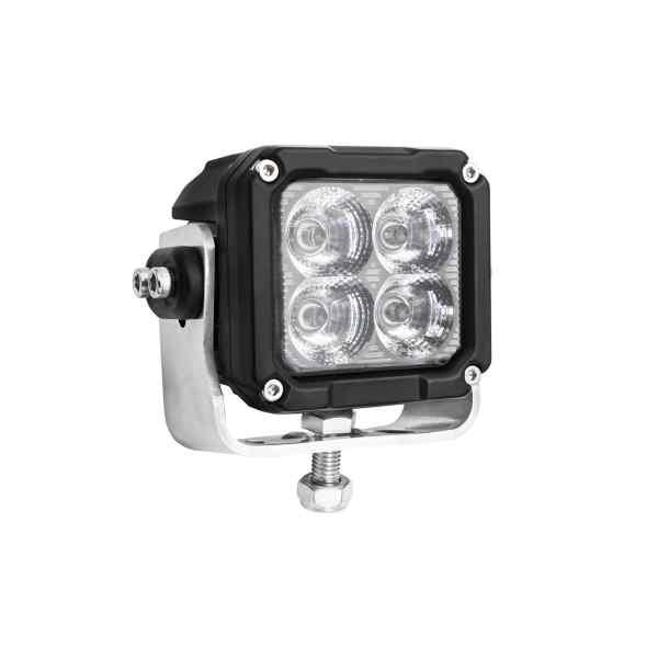 LED Arbeitsscheinwerfer, 40 W, 3.400 lm